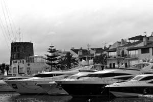MASMusculo Marbella