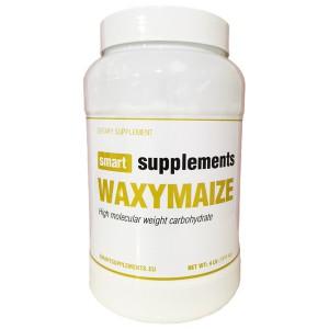 waxymaize-amilopectina-18-kg