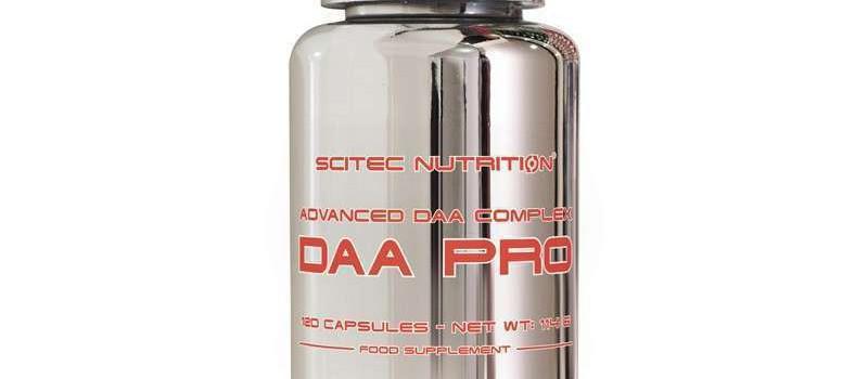 daa-pro-120-capsulas